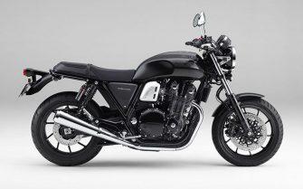HONDA-CB1100-RS-LATREAL-DER