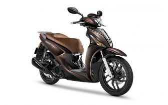 KYMCO-PEOPLE 125-LATERAL-DERECHO
