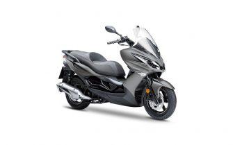 Kawasaki A2 J125-lateral-derecho-