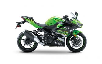 Kawasaki Ninja 400 2018-lateral-derecho