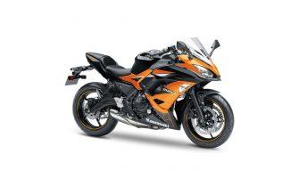 Kawasaki-Ninja-650-lateral-derecho