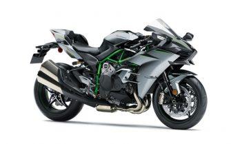 Kawasaki Ninja H2 Carbon-2018-lateral-derecho