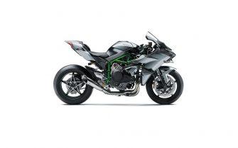 Kawasaki Ninja-H2R-2019-lateral-derecho