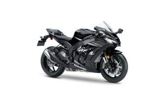 Kawasaki-Ninja-ZX-10RR 2018-lateral-derecho