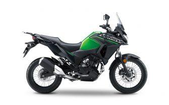 Kawasaki Versys X-300-2019-lateral-derecho-