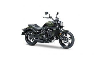 Kawasaki Vulcan-S-lateral-derecho-
