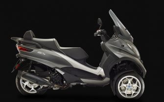 PIAGGIO MP3 500 HPE BUSINESS ABS ASR-LATERAL-DERECHO