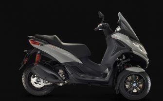 PIAGGIO MP3 500 HPE Sport ABS ASR-LATERAL-DERECHO