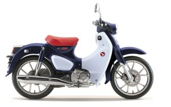 honda-super club 125-lat-izq