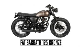 fat sabbath bronze