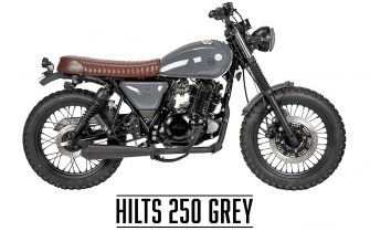 mutt-hilts-grey-250