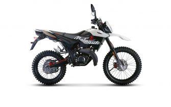 Malaguti XTM50